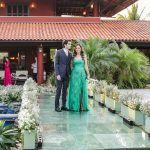 Casamento Raphael Nogueira E Manuela Rolim (15)