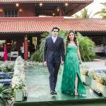 Casamento Raphael Nogueira E Manuela Rolim (16)
