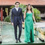 Casamento Raphael Nogueira E Manuela Rolim (17)