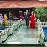 Casamento Raphael Nogueira E Manuela Rolim (18)