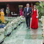 Casamento Raphael Nogueira E Manuela Rolim (19)