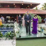 Casamento Raphael Nogueira E Manuela Rolim (2)