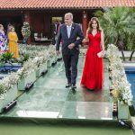 Casamento Raphael Nogueira E Manuela Rolim (20)