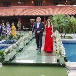 Casamento Raphael Nogueira E Manuela Rolim (21)