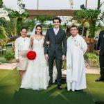 Casamento Raphael Nogueira E Manuela Rolim (22)