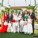 Casamento Raphael Nogueira E Manuela Rolim (23)