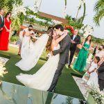 Casamento Raphael Nogueira E Manuela Rolim (24)
