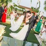 Casamento Raphael Nogueira E Manuela Rolim (25)