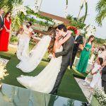 Casamento Raphael Nogueira E Manuela Rolim (26)