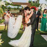 Casamento Raphael Nogueira E Manuela Rolim (27)
