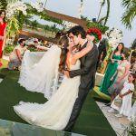 Casamento Raphael Nogueira E Manuela Rolim (29)