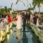 Casamento Raphael Nogueira E Manuela Rolim (30)