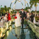 Casamento Raphael Nogueira E Manuela Rolim (31)
