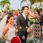 Casamento Raphael Nogueira E Manuela Rolim (32)