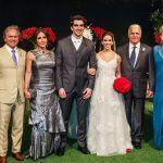 Casamento Raphael Nogueira E Manuela Rolim (33)