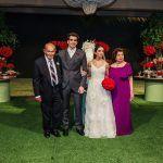 Casamento Raphael Nogueira E Manuela Rolim (34)