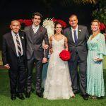 Casamento Raphael Nogueira E Manuela Rolim (35)