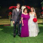 Casamento Raphael Nogueira E Manuela Rolim (36)
