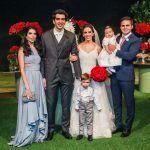 Casamento Raphael Nogueira E Manuela Rolim (37)