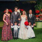 Casamento Raphael Nogueira E Manuela Rolim (38)