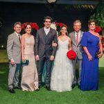 Casamento Raphael Nogueira E Manuela Rolim (39)