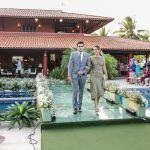Casamento Raphael Nogueira E Manuela Rolim (4)