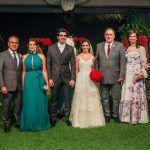 Casamento Raphael Nogueira E Manuela Rolim (40)