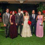 Casamento Raphael Nogueira E Manuela Rolim (41)