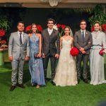 Casamento Raphael Nogueira E Manuela Rolim (42)