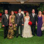Casamento Raphael Nogueira E Manuela Rolim (43)
