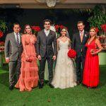 Casamento Raphael Nogueira E Manuela Rolim (44)