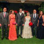 Casamento Raphael Nogueira E Manuela Rolim (45)
