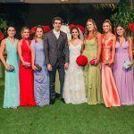 Casamento Raphael Nogueira E Manuela Rolim (46)