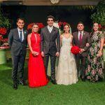Casamento Raphael Nogueira E Manuela Rolim (47)