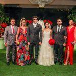 Casamento Raphael Nogueira E Manuela Rolim (48)