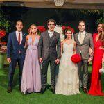 Casamento Raphael Nogueira E Manuela Rolim (49)