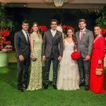 Casamento Raphael Nogueira E Manuela Rolim (50)