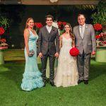 Casamento Raphael Nogueira E Manuela Rolim (51)