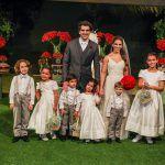 Casamento Raphael Nogueira E Manuela Rolim (52)