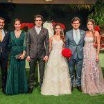 Casamento Raphael Nogueira E Manuela Rolim (53)