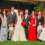 Casamento Raphael Nogueira E Manuela Rolim (54)