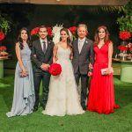 Casamento Raphael Nogueira E Manuela Rolim (55)