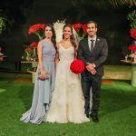 Casamento Raphael Nogueira E Manuela Rolim (56)