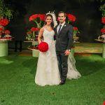 Casamento Raphael Nogueira E Manuela Rolim (57)