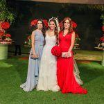 Casamento Raphael Nogueira E Manuela Rolim (58)