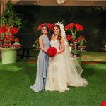 Casamento Raphael Nogueira E Manuela Rolim (59)