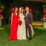 Casamento Raphael Nogueira E Manuela Rolim (60)