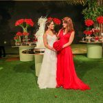Casamento Raphael Nogueira E Manuela Rolim (61)