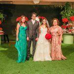 Casamento Raphael Nogueira E Manuela Rolim (63)