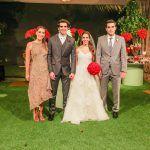 Casamento Raphael Nogueira E Manuela Rolim (64)